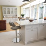 DM inframe hand painted bespoke kitchen enigma design dublin wicklow 3