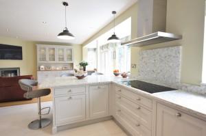 DM inframe hand painted bespoke kitchen enigma design dublin wicklow 5