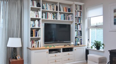1A_bespoke_tv_unit_shelving_enigma_wicklow_2