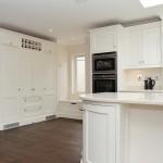Bespoke_inframe_handpainted_kitchen_white_tie_enigma_dublin_4