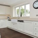Bespoke_inframe_handpainted_kitchen_white_tie_enigma_dublin_5