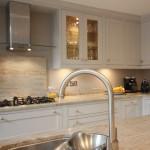 Bespoke_inframe_shaker_kitchen_hand_painted_enigma_7