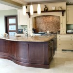 Classical_style_painted_cream_and_walnut_kitchen_enigma_design_2