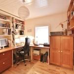 Iroko_and_cream_office_study_bespoke_dublin_enigma_2