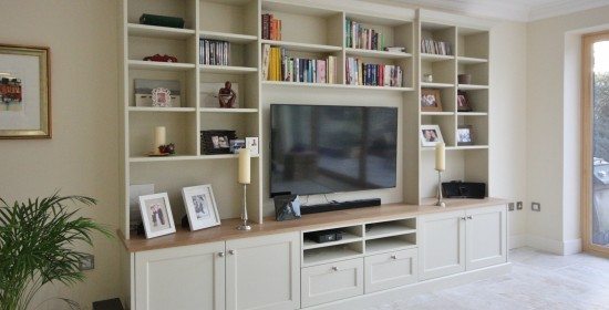 Painted_tv_unit_bespoke_cabinetry_enigma_wicklow_4