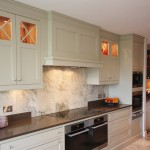 Shaker_inframe_contemporary_hand_painted_kitchen_enigma_wicklow_2
