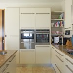 Slab_style_satin_custom_kitchen_enigma_wicklow_07