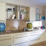 Slab_style_satin_custom_kitchen_enigma_wicklow_08