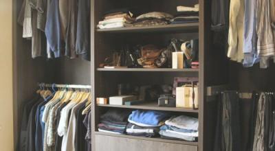 Walnut_laminate_wardrobes