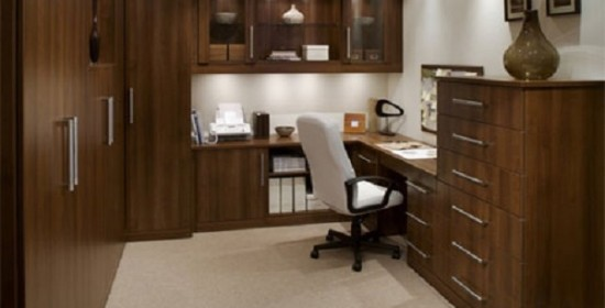 a_walnut_office_study_bespoke_dublin_enigma_1