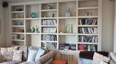 bespoke_bookcase_enigma_dublin_2
