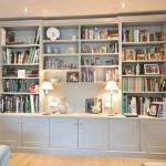 bespoke_bookcase_enigma_dublin_4