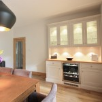 bespoke_classical_painted_kitchen_enigma_design_sandycove_5
