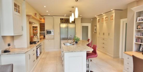bespoke_hand_painted_kitchen_terenure_enigma_dublin_1