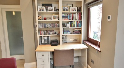 bespoke_hand_painted_office_unit_enigma_dublin_wicklow_1