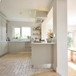 bespoke_shaker_kitchen_enigma_wicklow_10