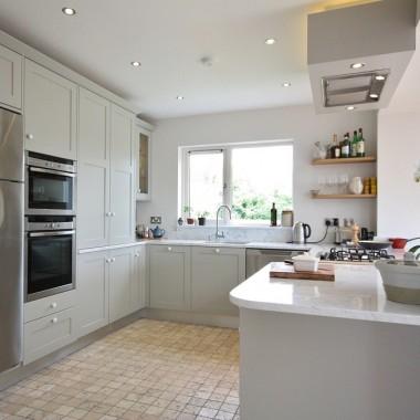 bespoke_shaker_kitchen_enigma_wicklow_4
