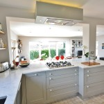 bespoke_shaker_kitchen_enigma_wicklow_6