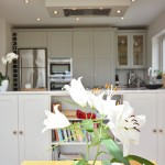 bespoke_shaker_kitchen_enigma_wicklow_8