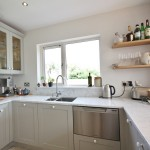 bespoke_shaker_kitchen_enigma_wicklow_9
