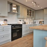 classical_painted_shaker_bespoke_kitchen_Wicklow_enigma_design_2