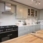 classical_painted_shaker_bespoke_kitchen_Wicklow_enigma_design_4