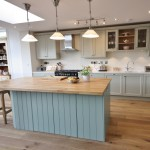 classical_painted_shaker_bespoke_kitchen_Wicklow_enigma_design_5