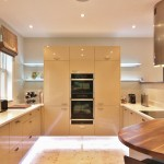 high_gloss_cream_kitchen_enigma_dublin_4