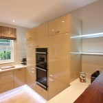 high_gloss_cream_kitchen_enigma_dublin_5