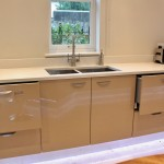 high_gloss_cream_kitchen_enigma_dublin_7