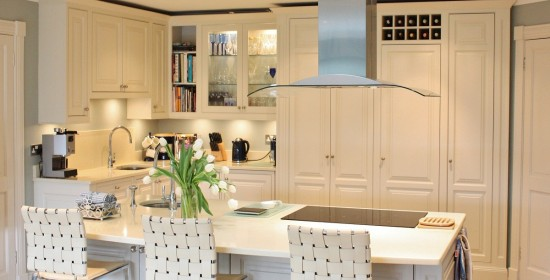 modern_country_kitchen_bespoke_Wicklow_2
