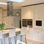 modern_country_kitchen_bespoke_Wicklow_4