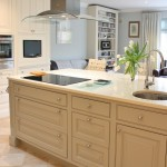 modern_country_kitchen_bespoke_Wicklow_5