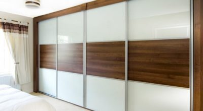 sliding_wardrobes_4_custom_made_dublin_wicklow
