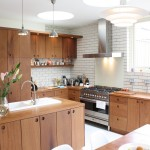solid_iroko_kitchen_bespoke_wicklow_2