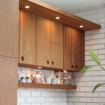 solid_iroko_kitchen_bespoke_wicklow_4