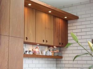solid_iroko_kitchen_bespoke_wicklow_4