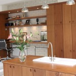 solid_iroko_kitchen_bespoke_wicklow_6