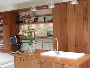 solid_iroko_kitchen_bespoke_wicklow_6