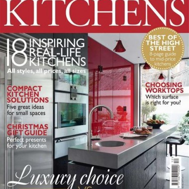 Beautiful kitchens cover 2010 image.axd