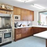 Bespoke_Iroko_kitchen_Terenure_enigma_design_1A