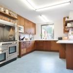 Bespoke_Iroko_kitchen_Terenure_enigma_design_2A