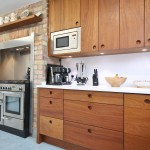 Bespoke_Iroko_kitchen_Terenure_enigma_design_3A