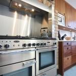 Bespoke_Iroko_kitchen_Terenure_enigma_design_6A