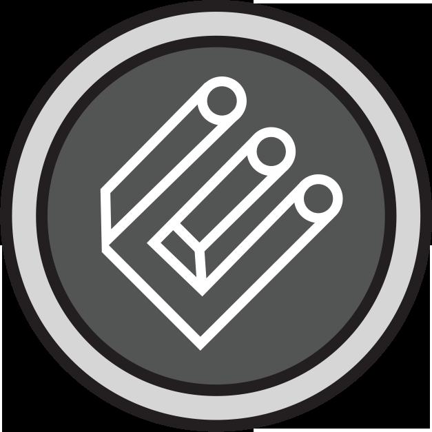 ENIGMA-DESIGN-e-logo