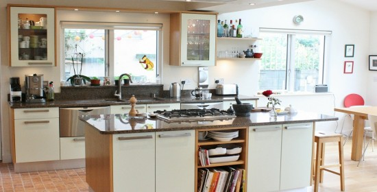Green_and_oak_custom_made_kitchen_dublin_wicklow_1