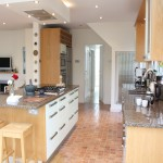 Green_and_oak_custom_made_kitchen_dublin_wicklow_3