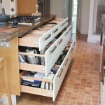 Green_and_oak_custom_made_kitchen_dublin_wicklow_6