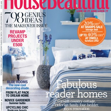 House-Beautiful-Kitchen-Scanlon-Cover