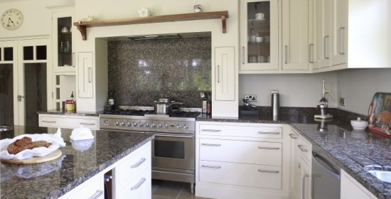 contemporary_inframe_cream_and_walnut_kitchen_enigma_1